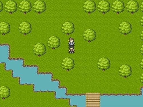 Dragon hunters Game Screen Shot5