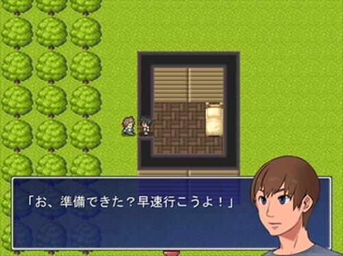 Dragon hunters Game Screen Shots