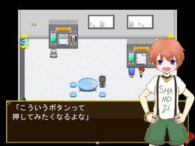 FortunaLand Game Screen Shot2