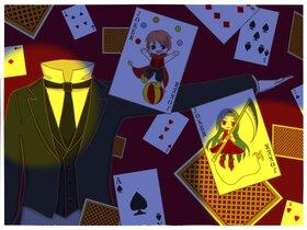 FortunaLand Game Screen Shot3
