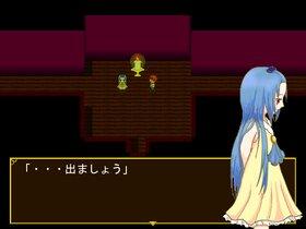 FortunaLand Game Screen Shot5