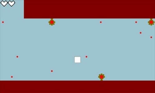 箱の冒険 Game Screen Shot4