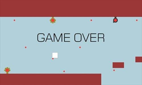 箱の冒険 Game Screen Shot5