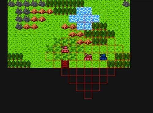 厨戦略 Game Screen Shots