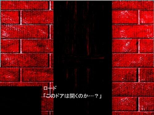 APPLEMAN -アップルマンの逆襲- Game Screen Shot5