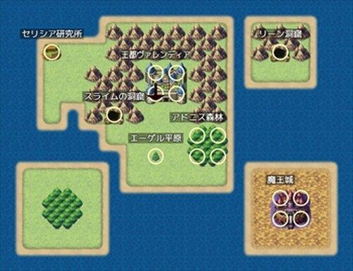ドM調教ゲーム Game Screen Shot4