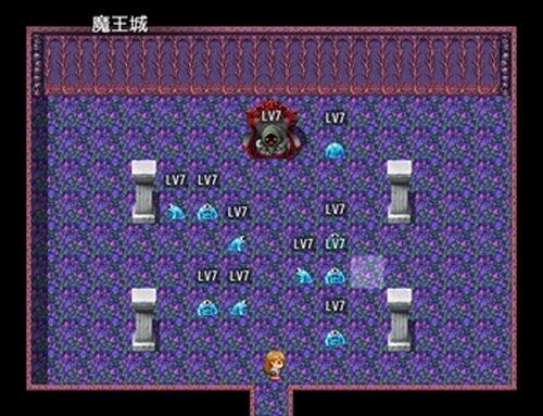 ドM調教ゲーム Game Screen Shot5