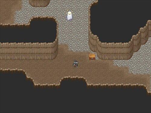 だいちのちから (Ver 1.24c) Game Screen Shot3