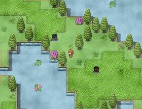 だいちのかけら (Ver 1.32b) Game Screen Shot5