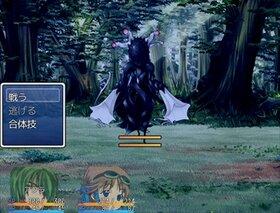 ELEMENTAL MASTER Game Screen Shot5
