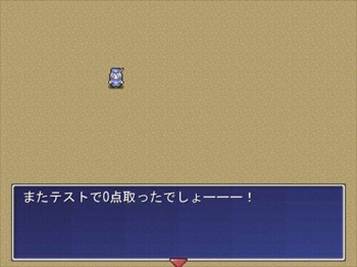 クソゲーw Game Screen Shot2