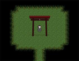 『とある休日のはなし』 Game Screen Shot3