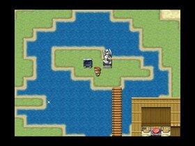 わたしのむら Game Screen Shot3