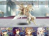 Elemental Field Ⅲ -喪失剣士と真なる世界-