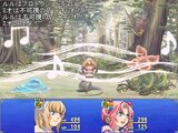 Fairy Songs~失われし光の旋律(うた)~