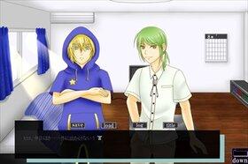 花火とオレと私と僕と。 Game Screen Shot4