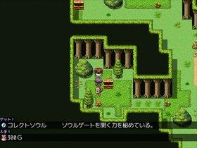 コレクト∞コレクト Game Screen Shot3