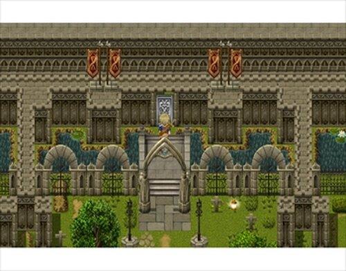 咎人の虚構 Game Screen Shots