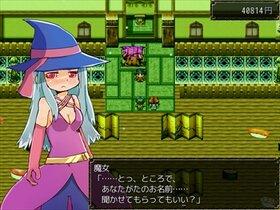 みゅうたんといっしょ!(ver3.4) Game Screen Shot3