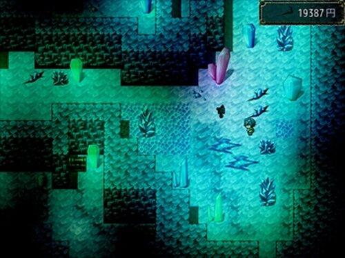 みゅうたんといっしょ!(ver3.4) Game Screen Shot5