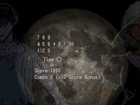 mujo trilogy Game Screen Shot4
