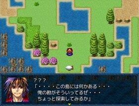 かけっこダンジョン Game Screen Shot2