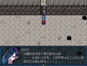 かけっこダンジョン Game Screen Shot4