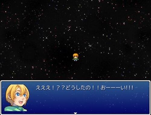 北海道クエストII Game Screen Shot4