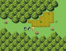 ぐだっとクエスト Game Screen Shot3