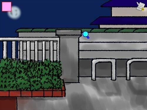 カクレんぼ Game Screen Shots