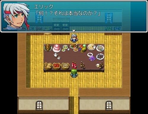 き~ちゃん's小ネタ集 Game Screen Shot4