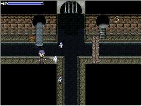 王子と秘書官 Game Screen Shot2