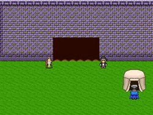 コロシアム Game Screen Shots