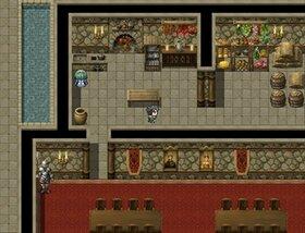 Yu-Sha ~境界へのクロスロード~ R Game Screen Shot2