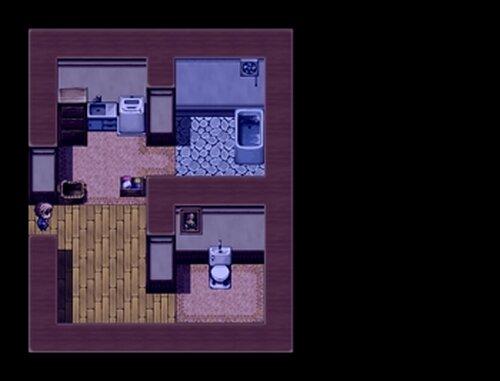 厨二病メシアランサー Game Screen Shot4