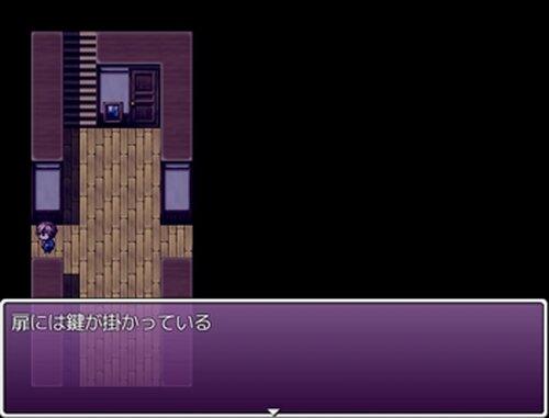 厨二病メシアランサー Game Screen Shots