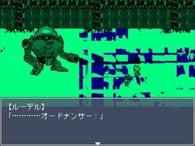 うずまきねんび10 ~KM作戦~ Game Screen Shot5