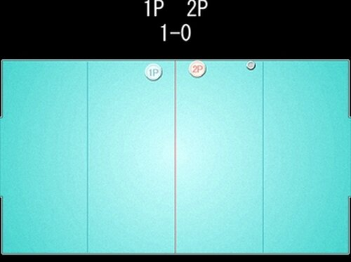 「Hokke」 Game Screen Shot3