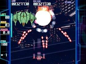 Precious Star Game Screen Shot3