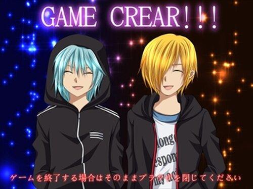延命病棟~DeadMemory~ Game Screen Shot5
