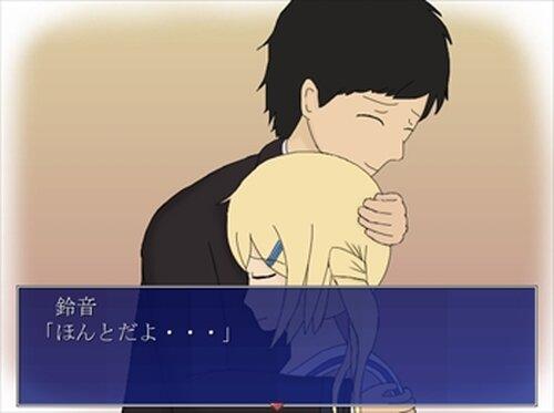 HexeJagdシリーズ 番外編D Game Screen Shot2