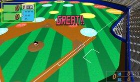 ScoreUp BaseBallEdition Game Screen Shot5