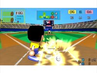 ScoreUp BaseBallEdition