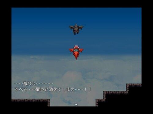 Adeptus Saga ~アデプタス・サーガ~ Game Screen Shot2