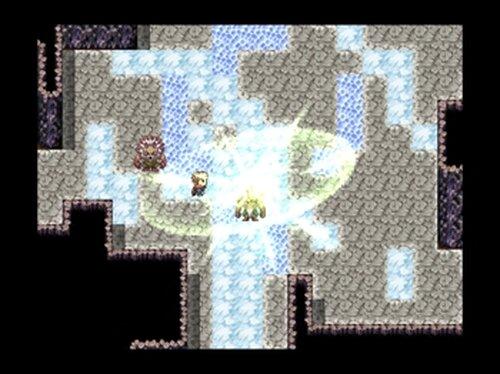 Adeptus Saga ~アデプタス・サーガ~ Game Screen Shot3