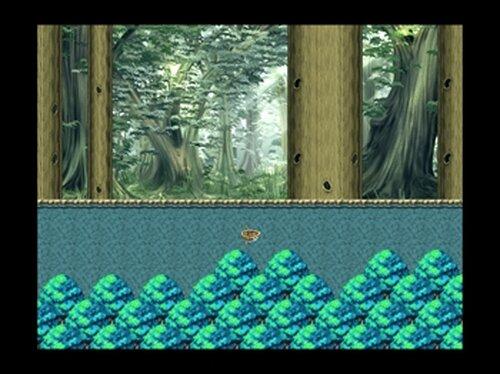 Adeptus Saga ~アデプタス・サーガ~ Game Screen Shot4