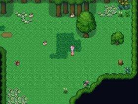 シュガーの小ぼうけん Game Screen Shot3