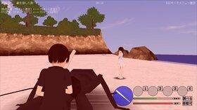 キセイ prototype1.2 Game Screen Shot4