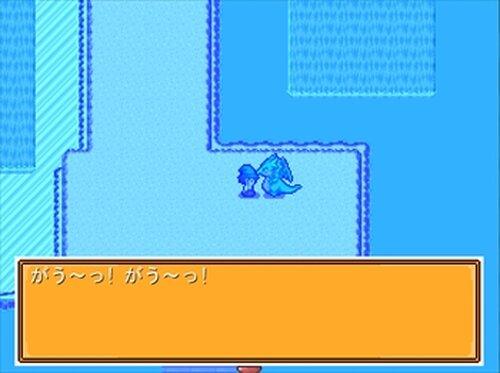 火守見聞録 もうひとつの物語 Game Screen Shot3