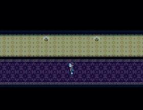 『新人のはなし』 Game Screen Shot4
